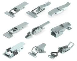 Pull handle and toggle Latches suppliers company in India