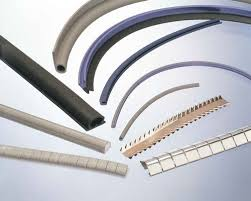 EPDM Gaskets Manufacturers and dealers in India