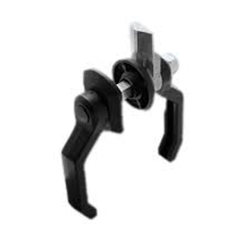 Heavy Duty Latches Exporter, Manufacturer, Supplier in Bangalore, India