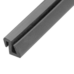 Window Rubber Profiles manufacturer from Bangalore, India