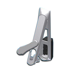 Stainless Steel Swing Handles Exporter in India