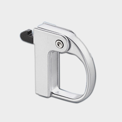 Pull Handle Latches manufacturer & supplier in Bangalore India