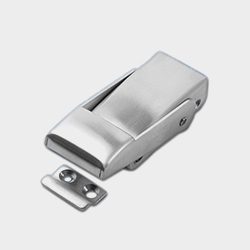 Toggle Latches manufacturer and supplier in Bangalore India
