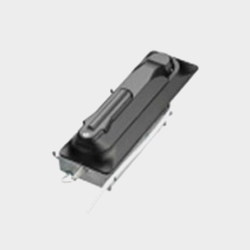 Mechatronic Locks for Enclosures manufacturer in Bangalore, India
