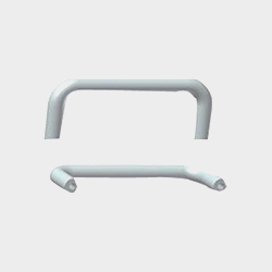 Aluminum Bridge Handles manufacturer from Bangalore, India