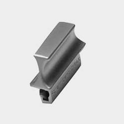 Door Grip Handles manufacturer and supplier in Bangalore, India
