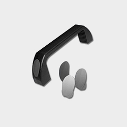 Polyamide Handles manufacturer and supplier in Bangalore