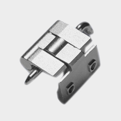 180 Degree Hinges manufacturer and supplier in Bangalore, India