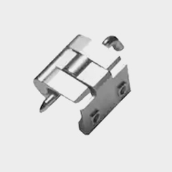 Stainless Steel Hinges manufacturer and supplier Bangalore, India