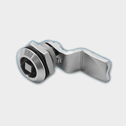Stainless Steel Quarter Turn Locks manufacturer Bangalore India